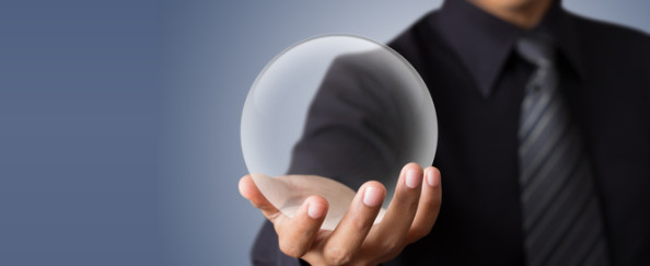 shutterstock_crystal-ball-120330325