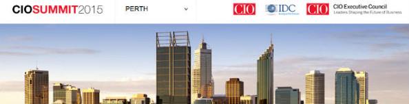 CSUT520-CIO-Summit-2015
